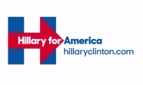 hillary-clintons-logo-gets-mixed-reviews-from-design-experts-jpg